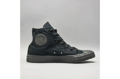 Dámské boty Converse Chuck Taylor All Star Dámská obuv