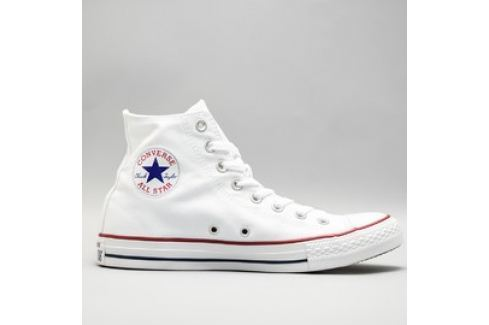 Pánské boty Converse Chuck Taylor All Star Dámská obuv