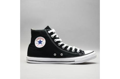 Pánské boty Converse Chuck Taylor AS Core B Dámská obuv