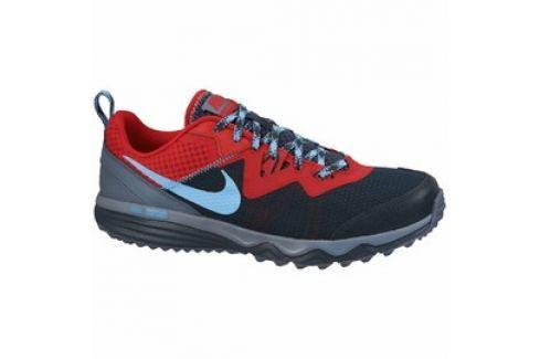 Pánské běžecké boty Nike DUAL FUSION TRAIL Pánská obuv