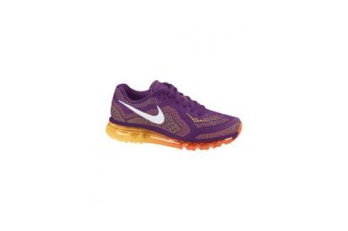 Dámské boty Nike WMNS AIR MAX 2014 Dámská obuv