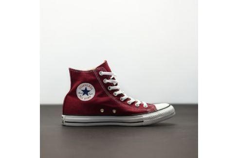 Pánské boty Converse Chuck Taylor All Star Seasonal Dámská obuv
