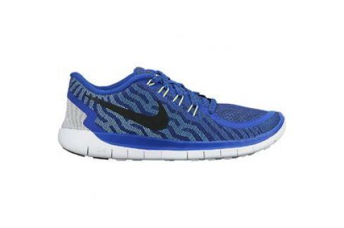 Dětské běžecké boty Nike FREE 5.0 (GS) Dětská obuv