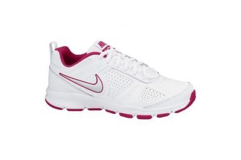 Dámská fitness obuv Nike WMNS T-LITE XI Dámská obuv