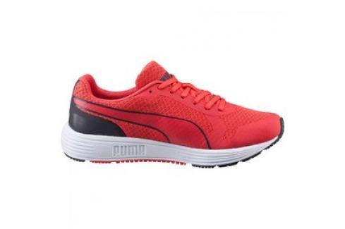 Pánské běžecké boty Puma FTR ST Runner 2 Mesh cayenne-p Pánská obuv