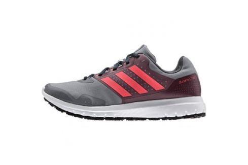 Dámské běžecké boty adidas duramo 7 atr w Dámská obuv