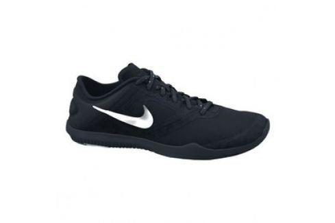 Dámská fitness obuv Nike WMNS STUDIO TRAINER 2 Dámská obuv