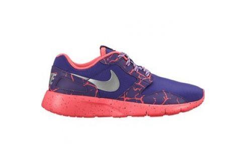 Dětské boty Nike KAISHI LAVA (GS) Dětská obuv