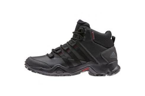 Pánská treková obuv adidas CW AX2 BETA MID Pánská obuv