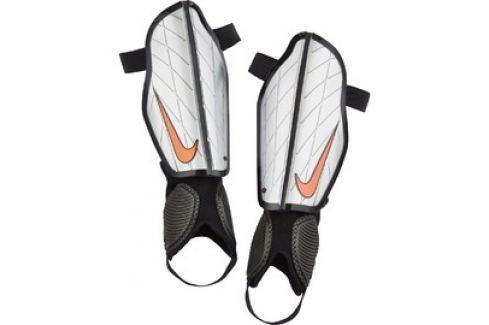 Chrániče Nike PROTEGGA FLEX Fotbalové chrániče a bandáže