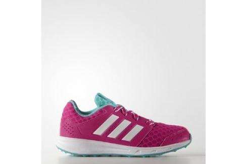 Dětské běžecké boty adidas lk sport 2 k Dětská obuv