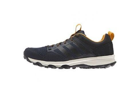 Pánské běžecké boty adidas kanadia 7 tr m Pánská obuv