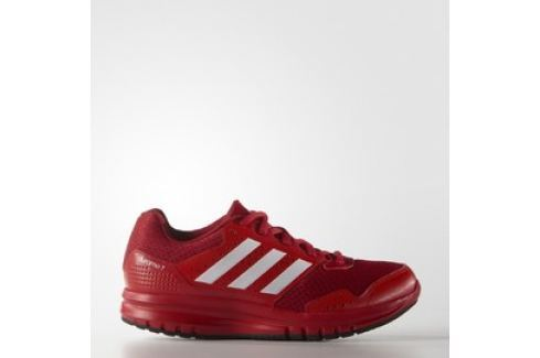Dětské běžecké boty adidas Duramo 7 k Dětská obuv