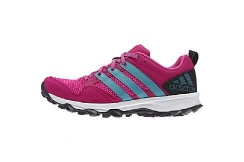 Dětské běžecké boty adidas kanadia 7 tr k Dětská obuv