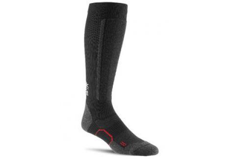 Pánské Ponožky Reebok CF Weight Comp Sock Pánské ponožky