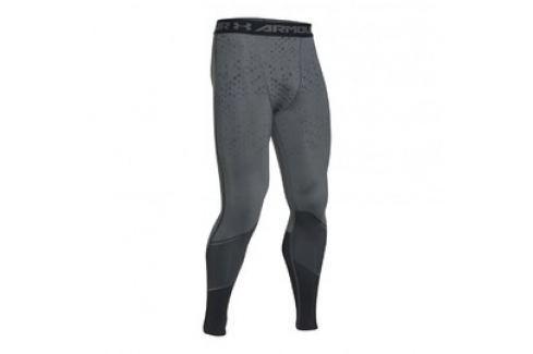 Pánské legíny Under Armour HG Exclusive Legging Pánské kalhoty