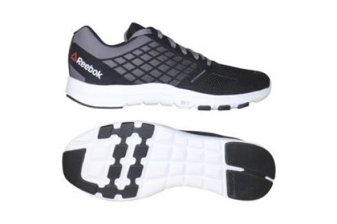 Dámské fitness boty Reebok QUANTUM LEAP BTB Dámská obuv