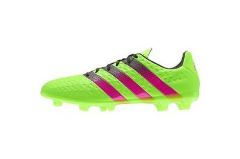 Pánské kopačky adidas ACE 16.3 FG/AG Pánská obuv