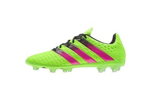 Pánské kopačky adidas ACE 16.2 FG/AG Pánská obuv