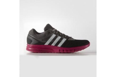 Dámské běžecké boty adidas galaxy 2 w Dámská obuv