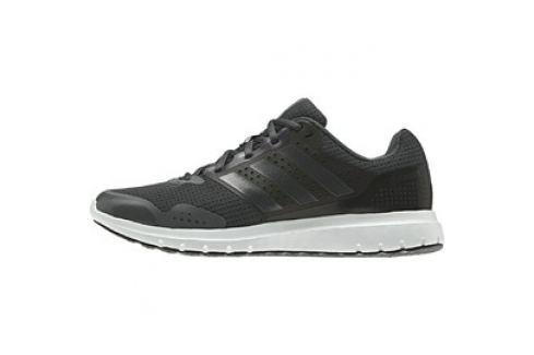 Pánské běžecké boty adidas duramo 7 m Pánská obuv
