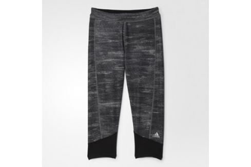 Adidas TF C MACROHTH Dámské kalhoty
