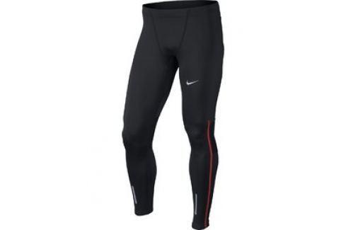 Pánské kalhoty Nike TECH TIGHT Pánské kalhoty