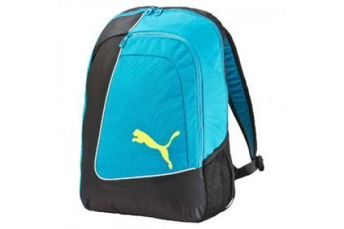 Batoh Puma evoPOWER Football Backpack bla Batohy