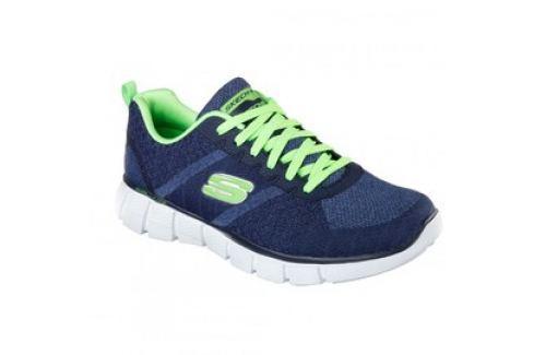 Pánské fitness boty Skechers EQUALIZER 2.0- TRUE BALANCE Pánská obuv