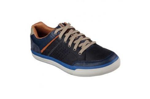 Pánské tenisky Skechers DIAMONDBACK-RENDOL Pánská obuv