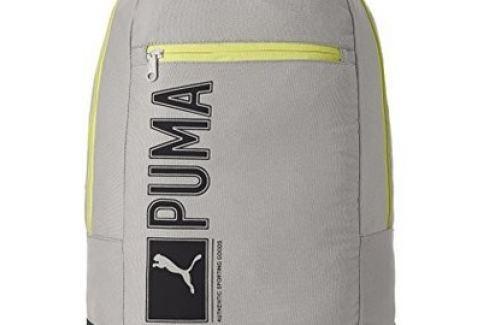 Batoh Puma Pioneer Backpack I drizzl Batohy