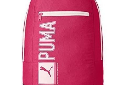 Batoh Puma Pioneer Backpack I rose r Batohy