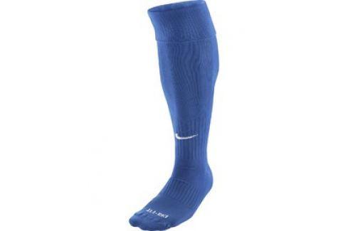 Pánské ponožky Nike Classic Football Dri-FIT Pánské ponožky