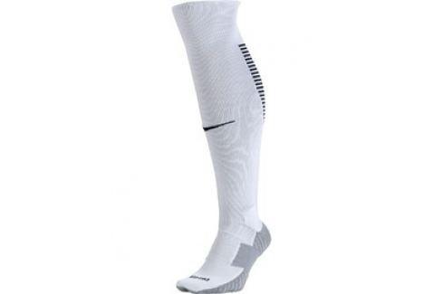 Pánské ponožky Nike Stadium Football Otc Pánské ponožky