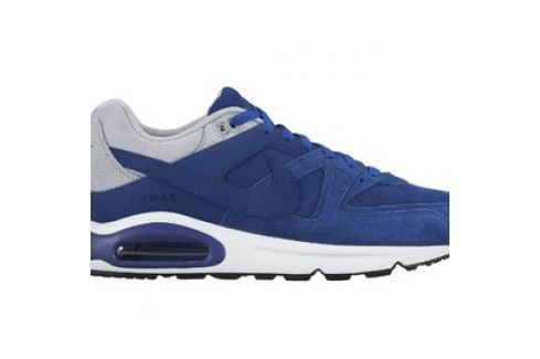 Pánské tenisky Nike AIR MAX COMMAND LEATHER Pánská obuv