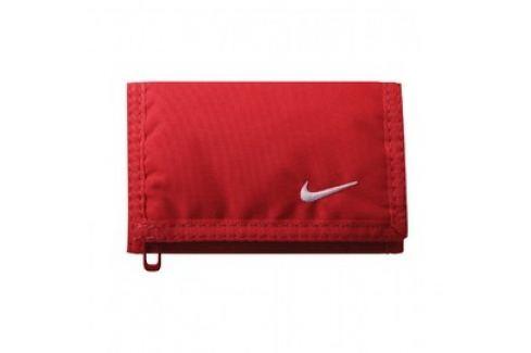 Pánská peněženka Nike BASIC WALLET Peněženky