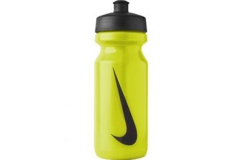 Láhev Nike BIG MOUTH WATER BOTTLE Outdoor láhve