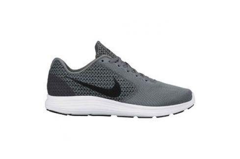 Pánské běžecké boty Nike REVOLUTION 3 Pánská obuv