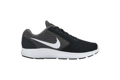 Dámské běžecké boty Nike WMNS REVOLUTION 3 Dámská obuv