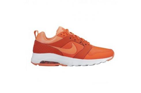 Dámské boty Nike WMNS AIR MAX MOTION Dámská obuv