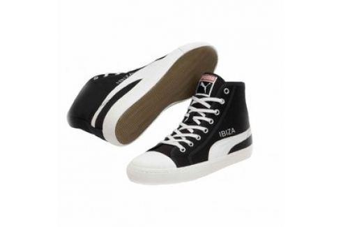 Pánské boty Puma Ibiza Mid NM #1 Unisex bl Pánská obuv