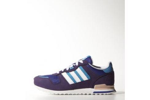 Dětské boty adidas Originals ZX 700 K Dětská obuv