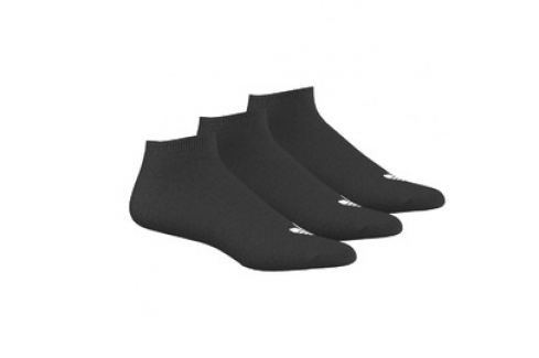 Trefoil liner Pánské ponožky