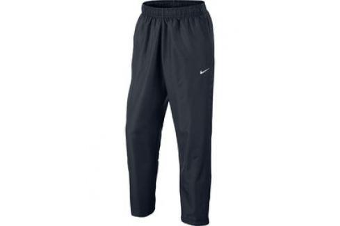 Pánské šusťáky Nike SEASON SW OH PANT Pánské kalhoty
