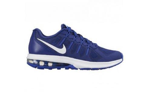 Dětské boty Nike AIR MAX DYNASTY (GS) Dětská obuv