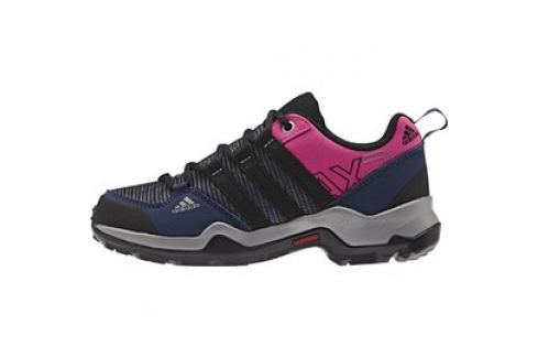 Dětská treková obuv adidas AX2 CP K Dětská obuv