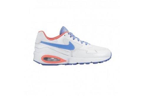 Dětské boty Nike AIR MAX ST (GS) Dětská obuv