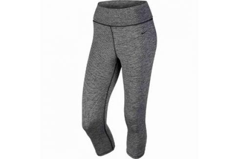 Dámské legíny Nike LEGEND TI POLY CPR SPACDY Dámské kalhoty