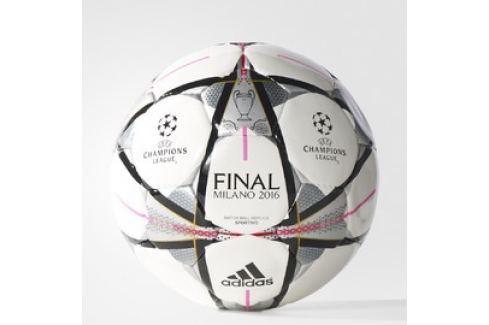 Fotbalový míč adidas FINMILANO SPORT Fotbalové míče