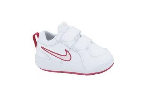 Dětské boty Nike PICO 4 (TDV) Dětská obuv